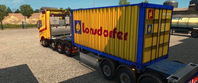 Lonsdorfer-offshore-container