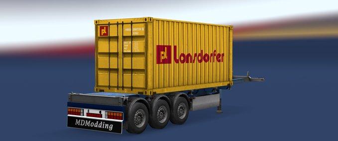 Lonsdorfer-werkstatt-material-container