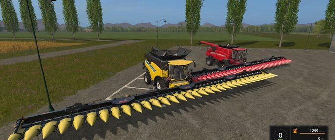 Fs17-capello-hs30b