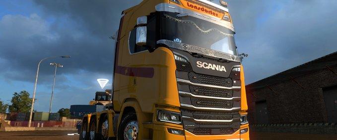 Scania-s-2016-lonsdorfer-skin