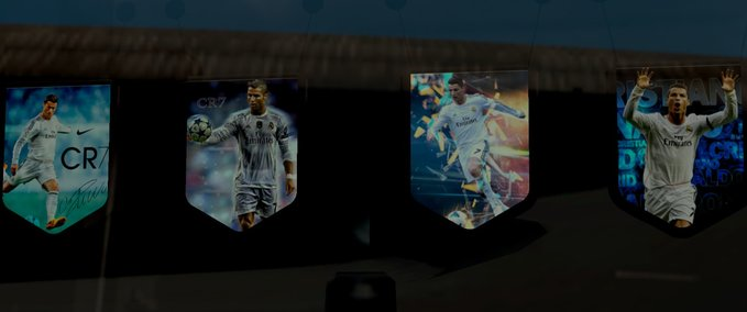 Cr7-cristiano-ronaldo-pennants-pack