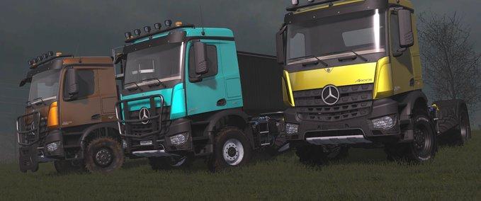 Mercedes-benz-arocs-agrar