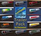 Anhangerpaket-treibstoff-1-31-x