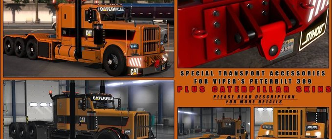 Special-transport-accessories-caterpillar-skins-1-31-x