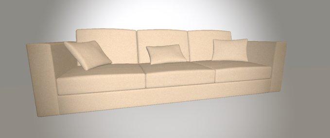 Sofa--2