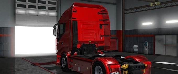 Iveco-as2-1-31-x