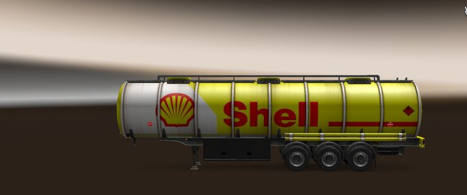 Shell-pack