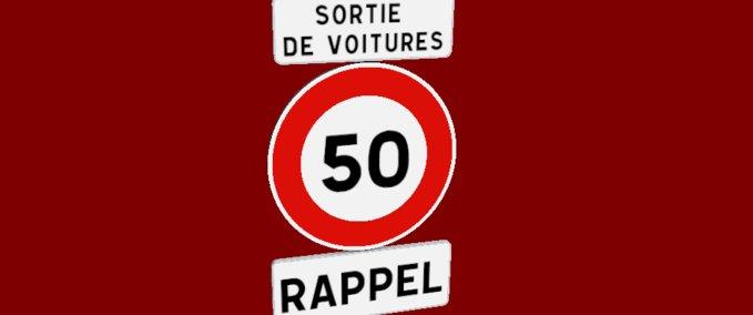 Panneau-routier-francais