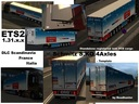 Schmitz-cargobull-s-ko-4axles-reefer