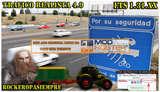 Realistischer-traffic-4-9-von-rockeropasiempre-fur-v-1-31-xx