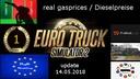 Reale-dieselpreise-update-14-05