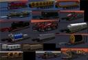 Addon-fur-das-chris45-trailer-pack-9-10