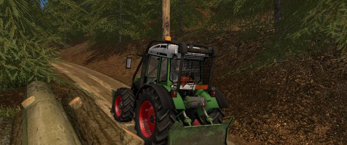 Fendt-209-forst-edition--2
