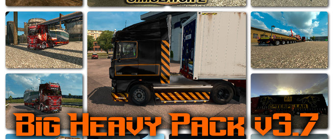 Big-heavy-pack-v3-7