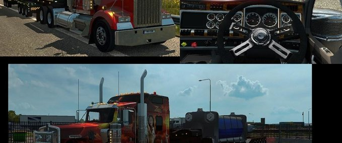 Kenworth-w900-von-chris45-1-31-x