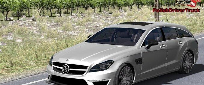 Mercedes-benz-cls-b63-1-31-x