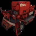 Fahr-m66--3