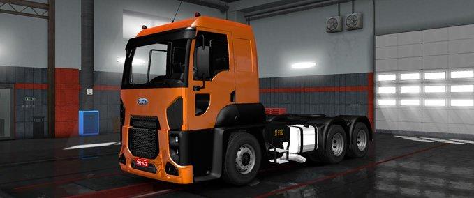 Ford-cargo-2842-1-31-x