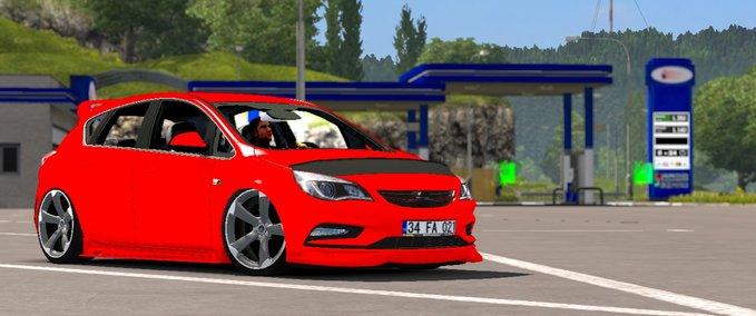 Opel-astra-1-31