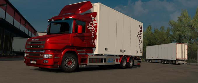 Rigid-chassis-for-rjl-scania-t-t4-kraker-ntm-ekeri-bycapital