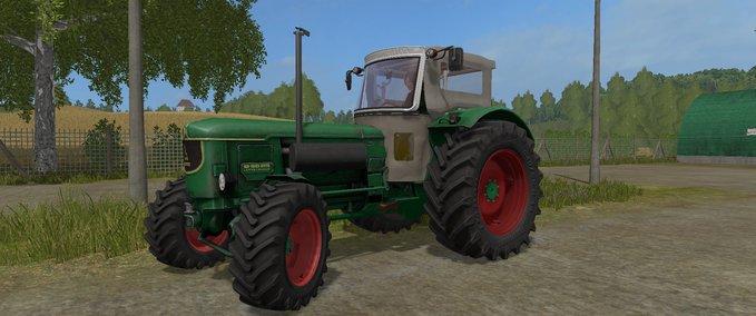 Deutz-9005a