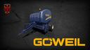 Goweil-g1-f125
