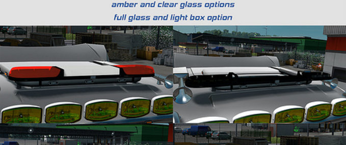 Ecco-beacon-bars-add-on-fur-kelsa-lightbar-pack-for-daf-xf-105-106-v1-0-27-05-2018