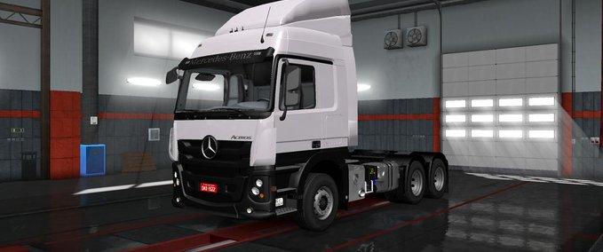 Mercedes-benz-actros-2651-1-31-x