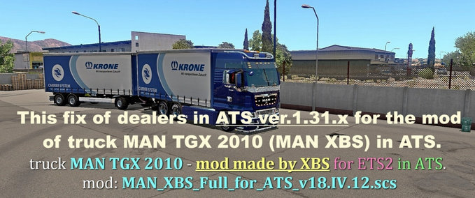 Fix-of-dealers-for-man-tgx-2010-in-ats-1-31-x