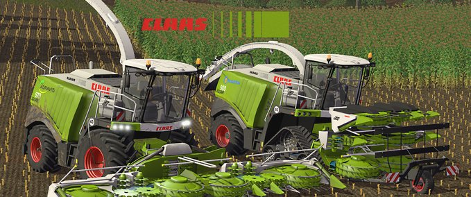 Claas-jaguar-900-series-typ-497