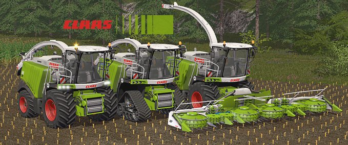 Claas-jaguar-900-series-typ-497