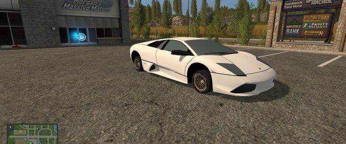 Lamborghini-lp640-77