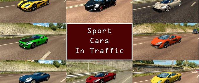 Sportwagen-paket-im-verkehr-von-trafficmaniac-1-31-x