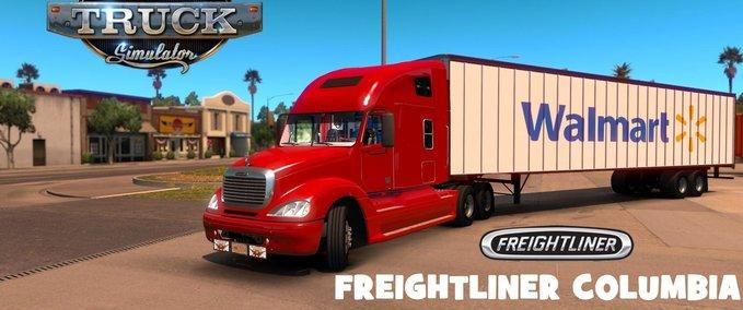 Freightliner-columbia-1-31-x