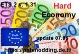 Hard-economy-v1-31-update-07-06-18