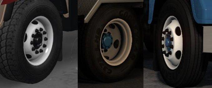 Reifen-und-felgenpaket-von-smarty-1-27-1-31