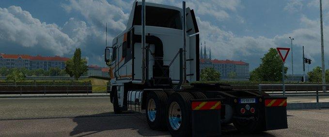 Freightliner-argosy-reworked-1-31-x
