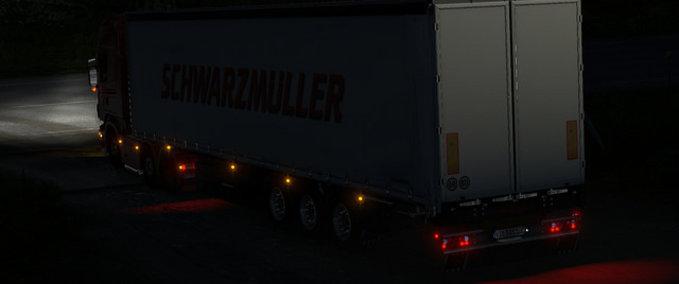 Schwarzmuller-spa-3e