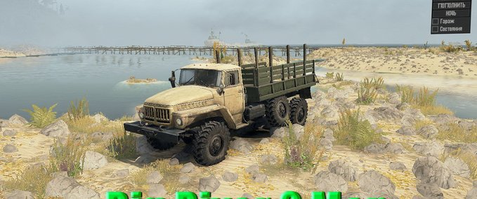 Big-river-2-map-v1-0-fur-spintires-mudrunner