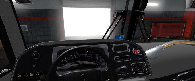 Mercedes-marcopolo-g7-1200-1-31-x