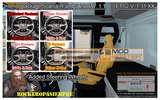 Interieurpaket-scania-r-und-s-2016-v-1-1-ets2-1-31-xx