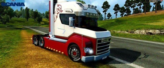 Scania-stax-1-31-x