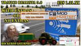 Realistischer-traffic-5-0-von-rockeropasiempre-fur-v-1-31-xx