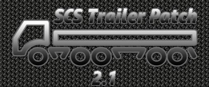 Scs-trailer-patch-v2-1-templates-17-06-18-1-31-x
