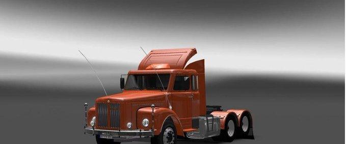 Scania-111s-qualificada-1-31-x