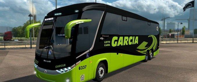 Marcopolo-g7-1200-6x2-1-31-x
