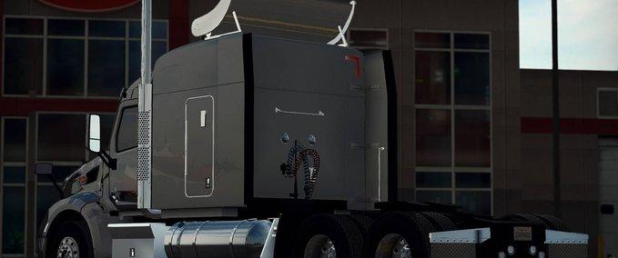 Scs-trucks-extra-parts-1-31-x
