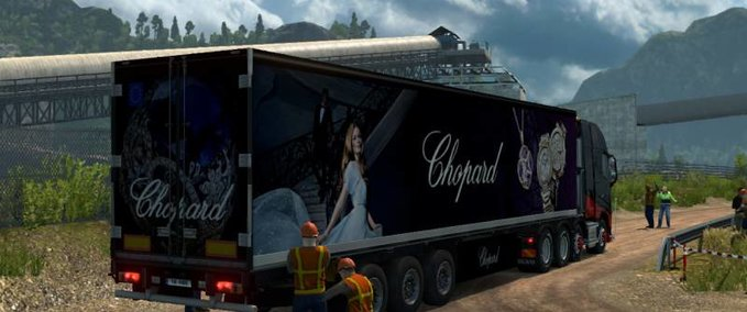 Luxus-anhanger-sky-in-diamonds-v1-1-31-special-transport