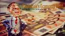 Pardubak-s-economymod-ets2-v1-31_26