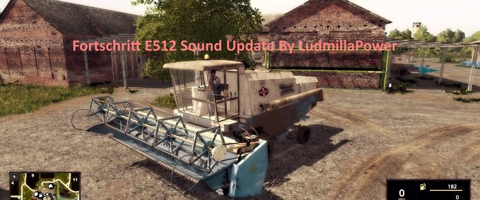 Fortschritt-e512-sound-update-by-ludmillapower